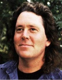 Jeff Tift