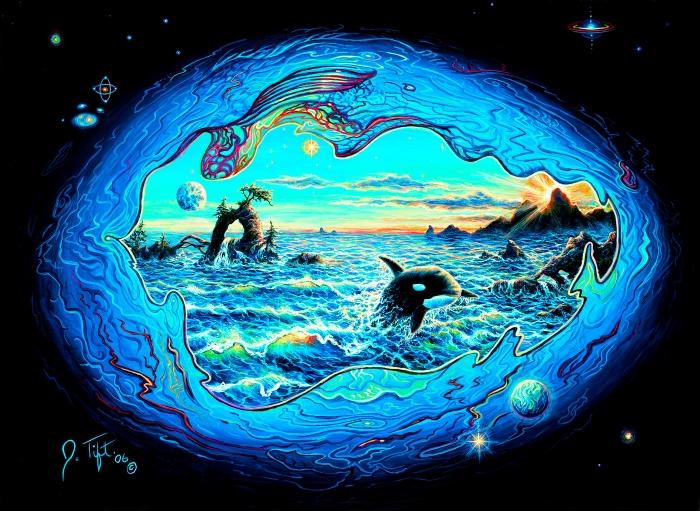 oceanic journey 16x20_edited-1