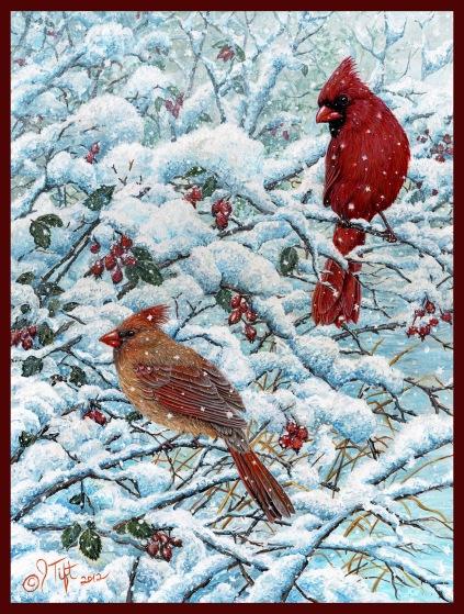 winter cardinal painting_edited-7